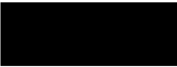 nav-grade-k